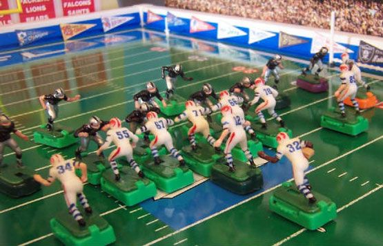 cam-vintage-electric-football-game-male-nude-strippers
