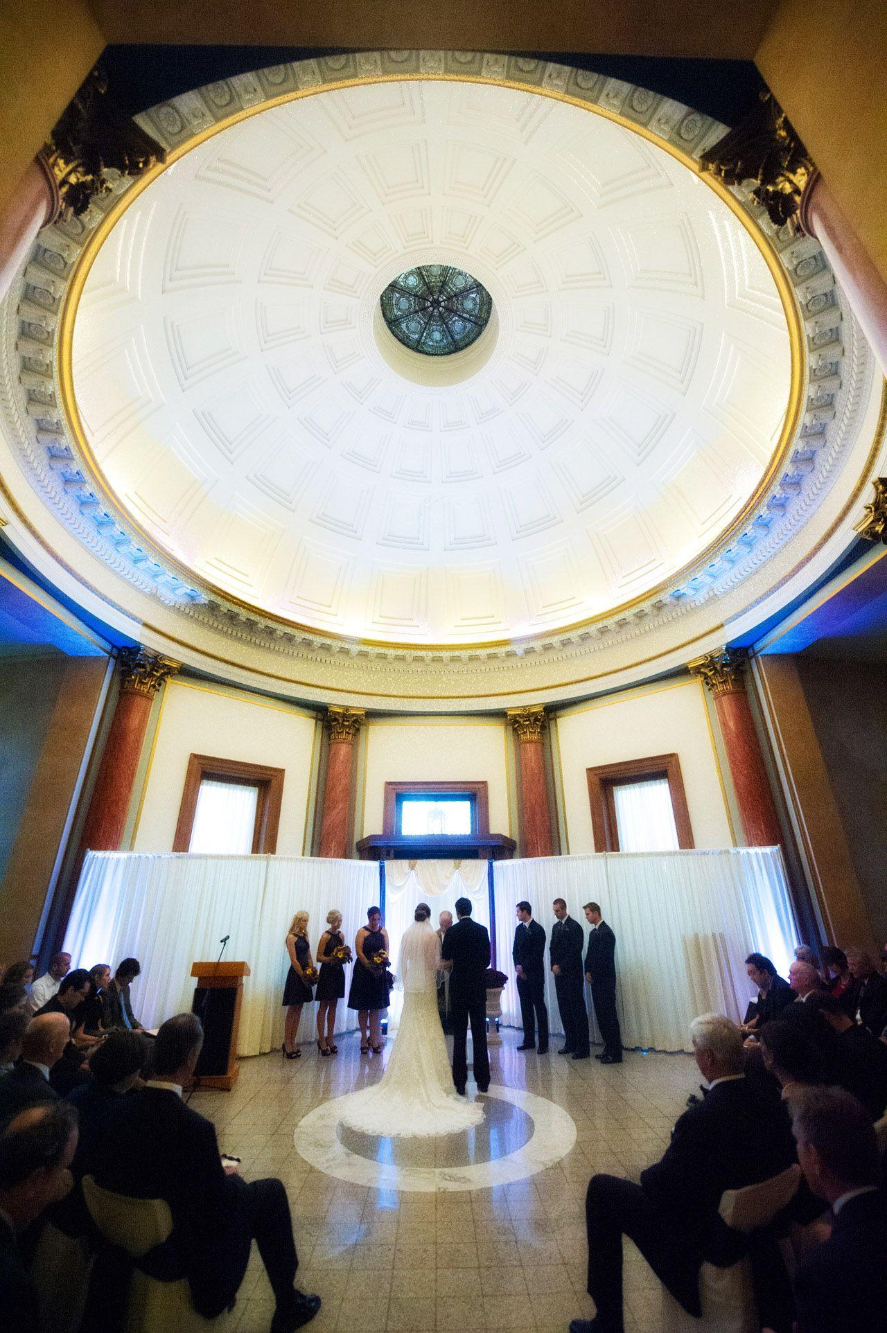 Dennisfelberblog Best Wedding Venues Wedding Reception Venues Wedding Venues