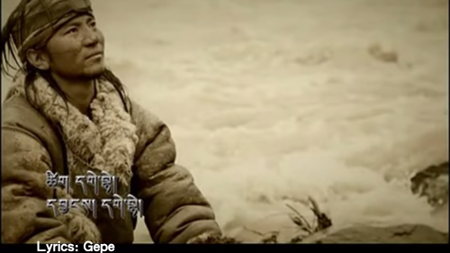 Another Singer Arrested in China for Praising Tibetan Identity and Culture · Global Voices  Following Tibetan singer Gepe's arrest in China, here's a roundup of similar arrests along with some of their music videos from YouTube.