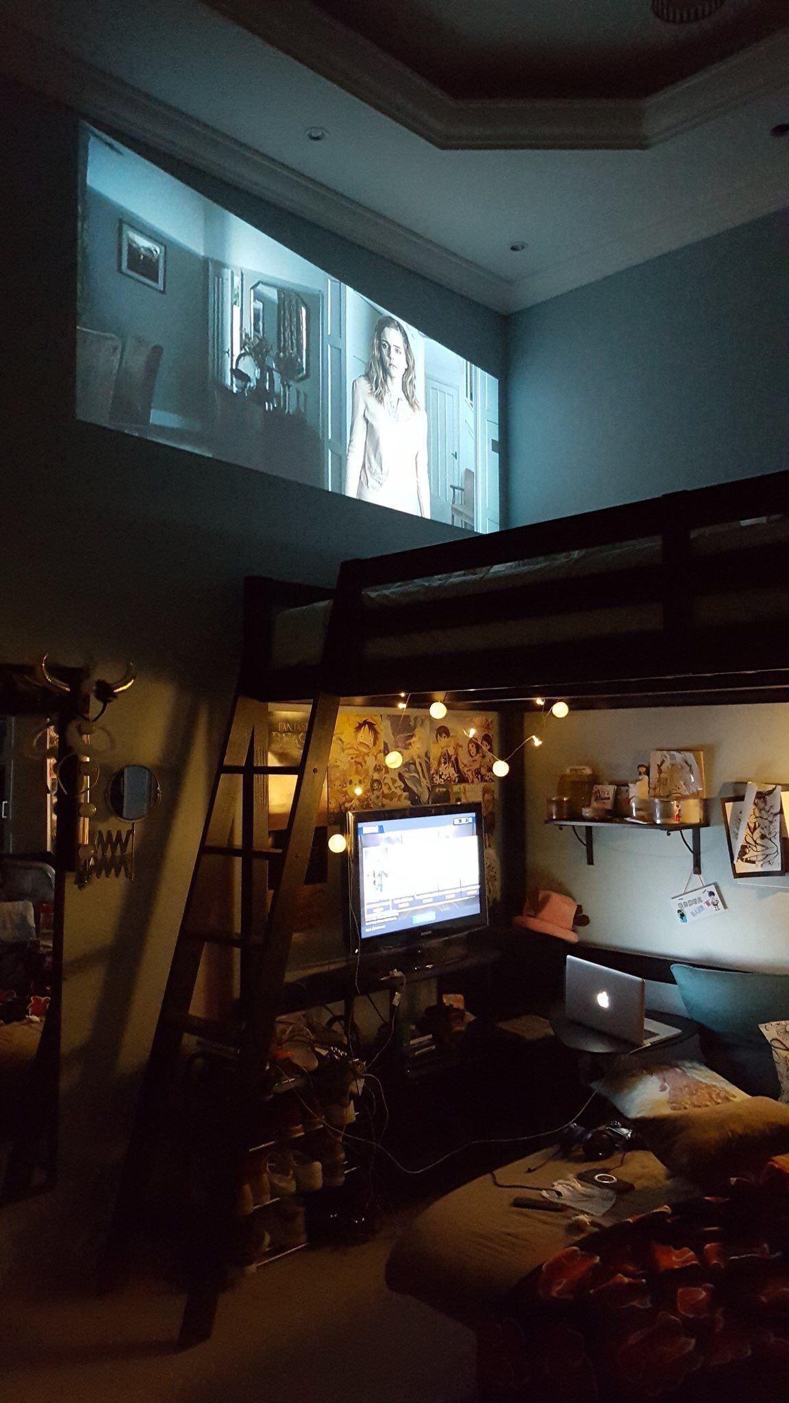 Innenarchitektur wohnzimmer für kleine wohnung crush do futebol on  wohnen  pinterest  schlafzimmer haus und