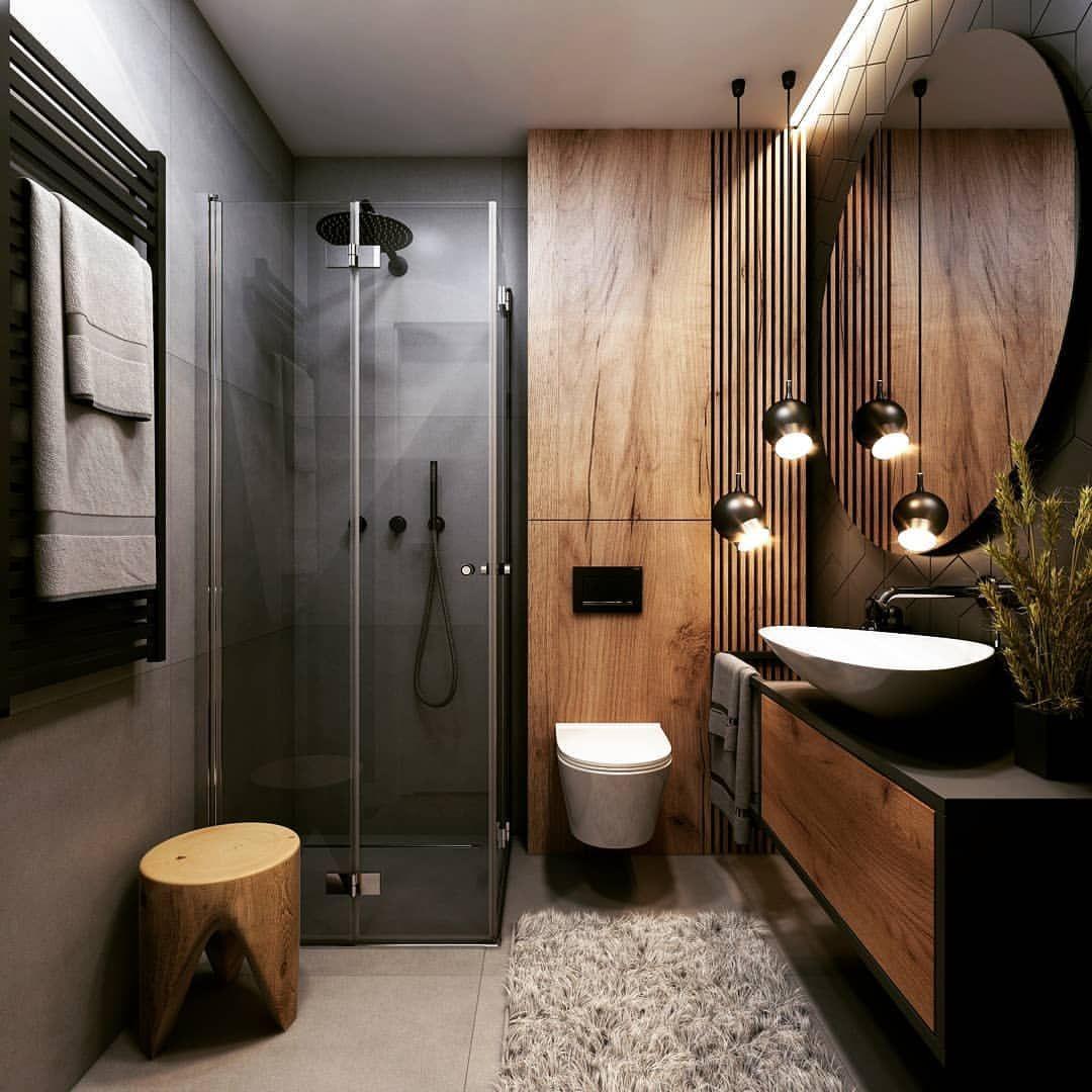 Bathroom Design Ideas Homedecor