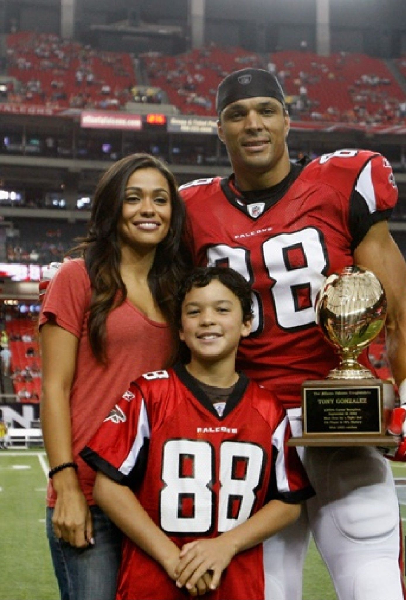 Pin By Carolyn Hicks On The Falcons Atlanta Falcons Cardinals Nfl Atlanta