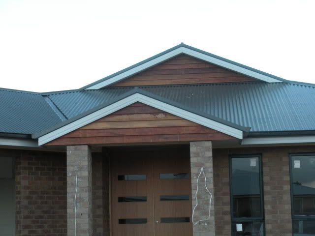 Colorbond monument google search monument roofing - Colorbond exterior colour schemes ...