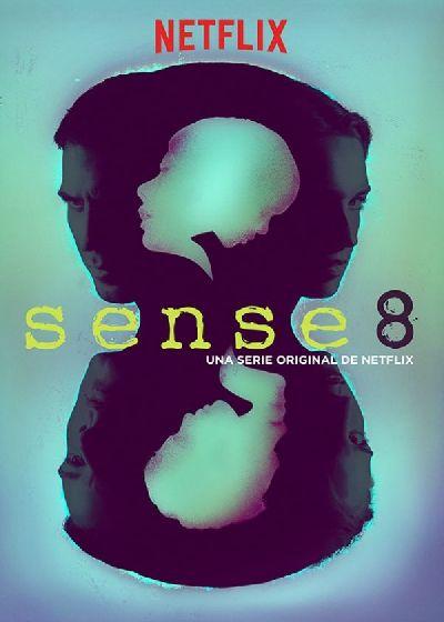 sense8 saison 1 vf