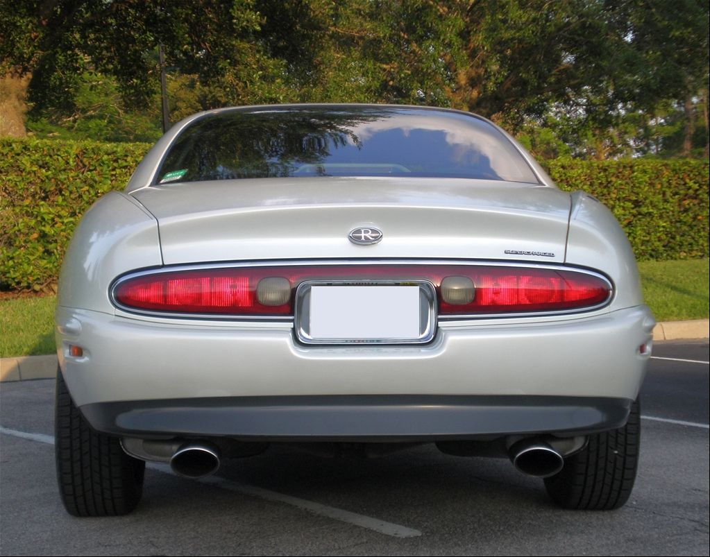 Check Out 96riviera18 1996 Buick Riviera In Orlando Fl For Ride Specification Modification Info And Photos And Follow 96riviera Buick Riviera Buick Buick Cars