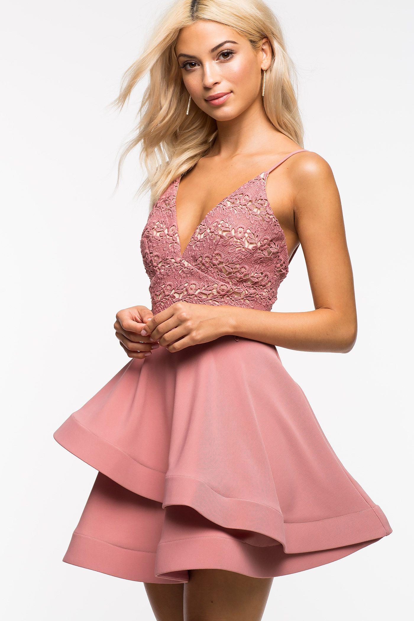 Hermosa Vestido De Novia Rivini Galería - Ideas de Vestido para La ...