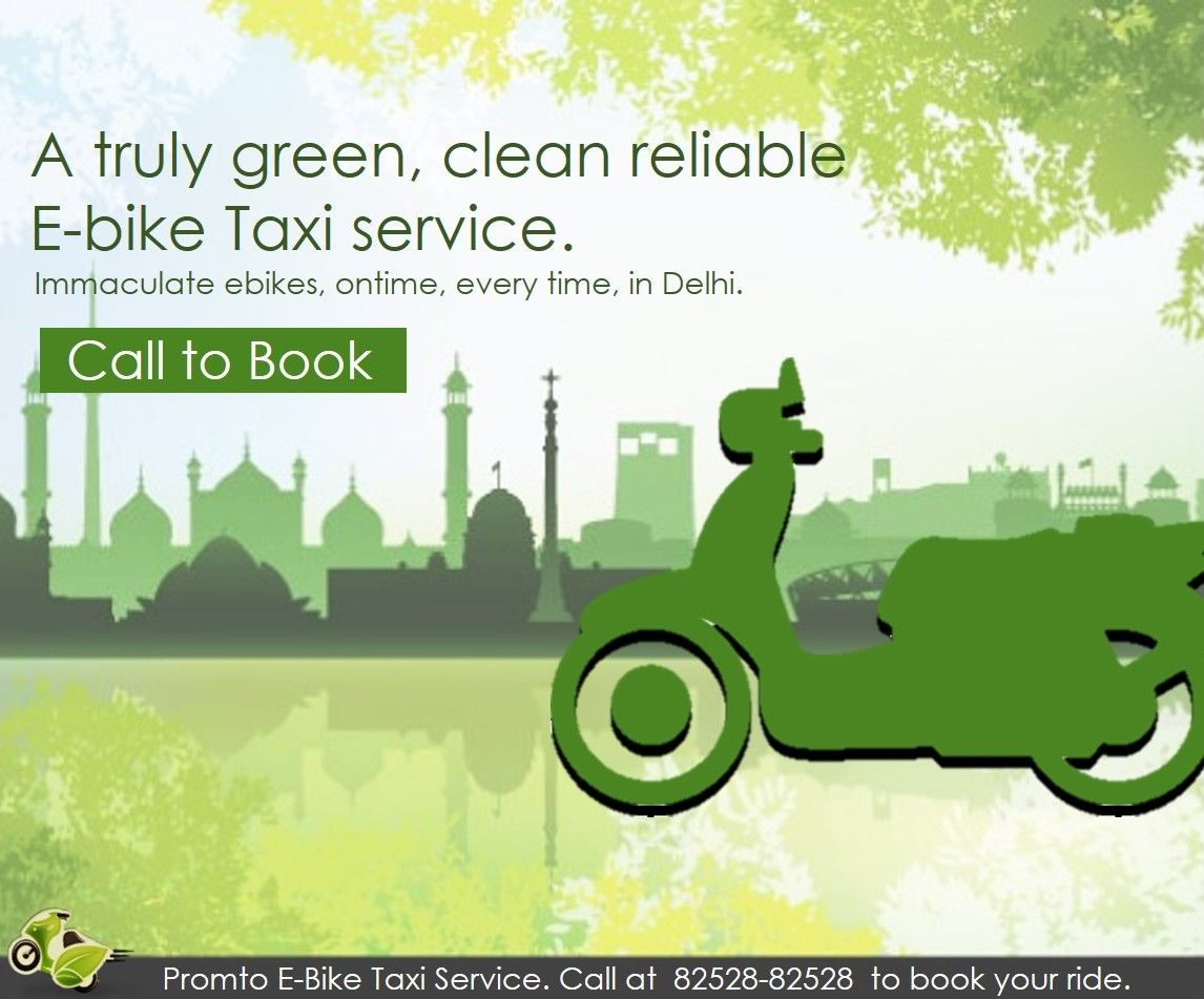 clean and green delhi essays Eating clean & green provides the best opportunity for optimum health & vitality our app this is a quick & easy resource to access information, inspiration & encouragement to help you create the clean & green kids app is full of a variety of recipes that are relatively quick, fun & of coarse nutritious.