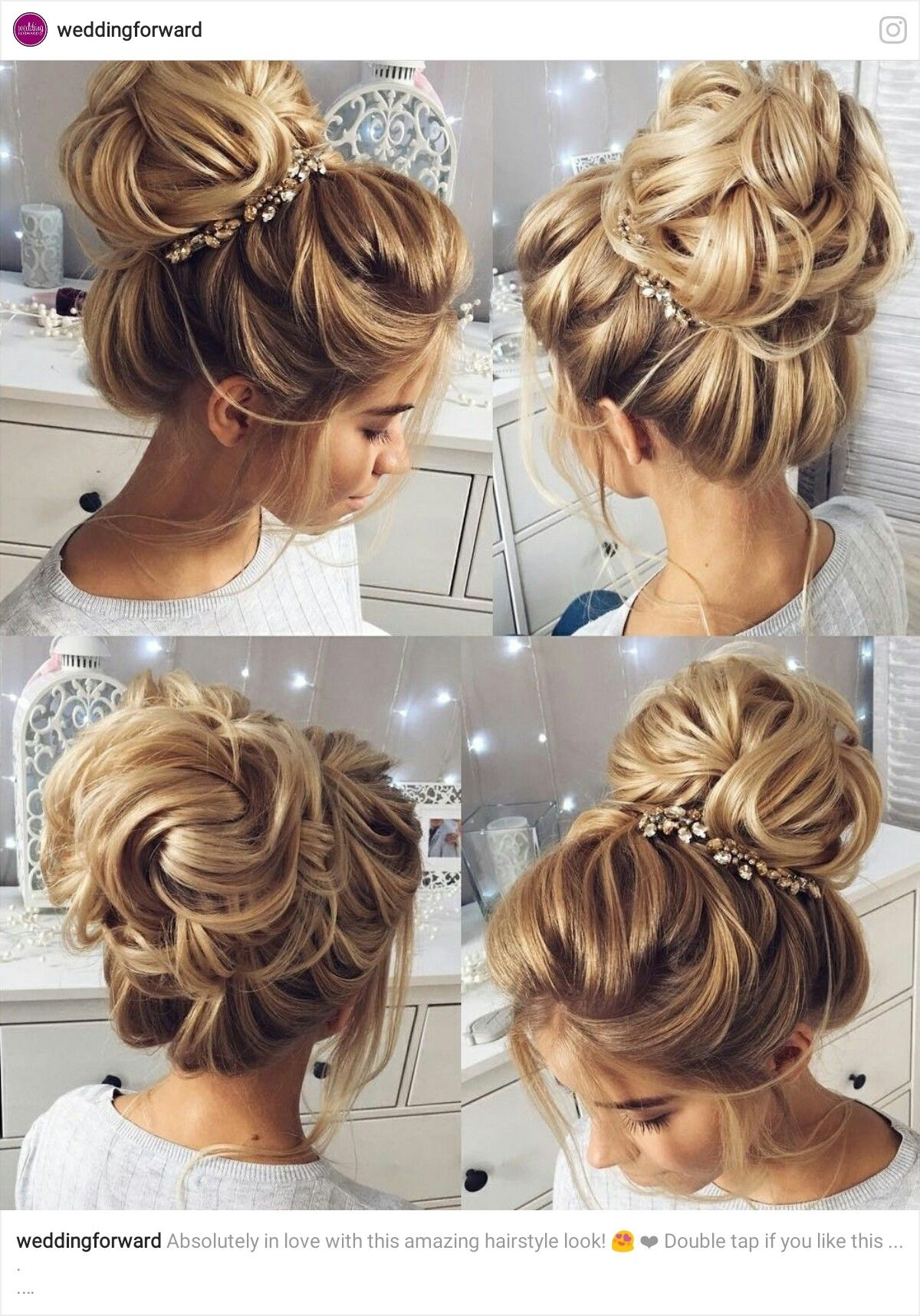 Pin by yonnie smith on trendy hair nails u makeup pinterest