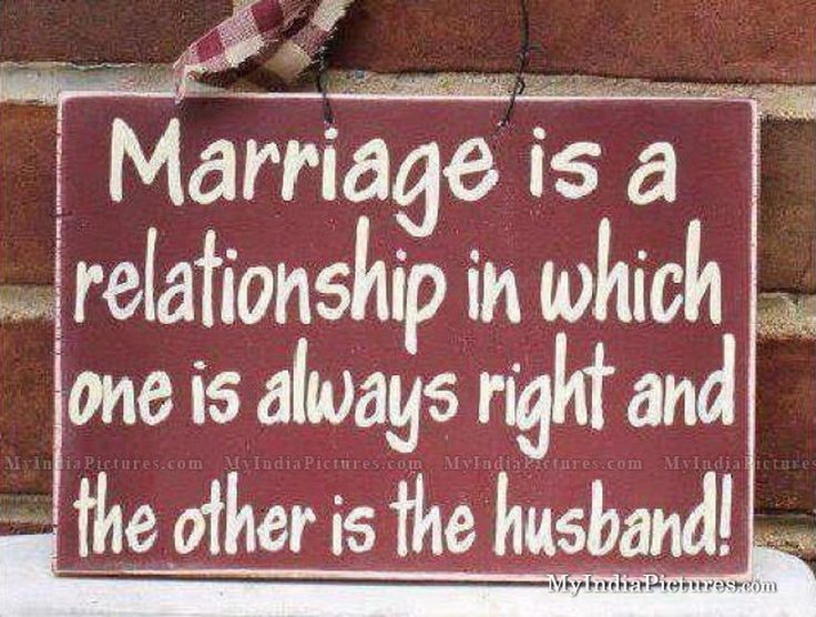 Pinterest Funny Quotes And Sayings: 17 Best Funny Wedding Anniversary Quotes On Pinterest