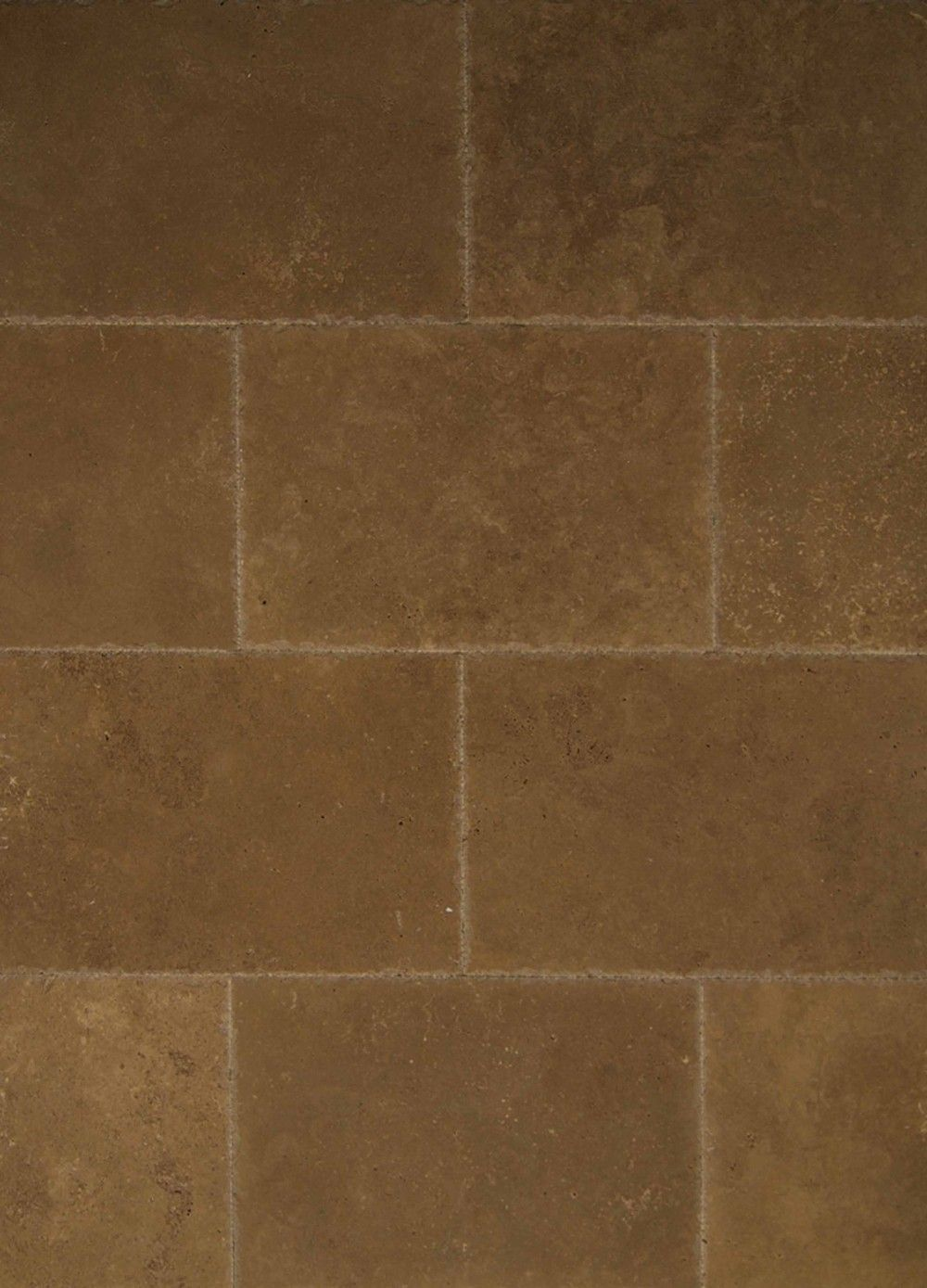 Noce Brown Travertine Tile Trvnoce1624an Bedrosians Tile