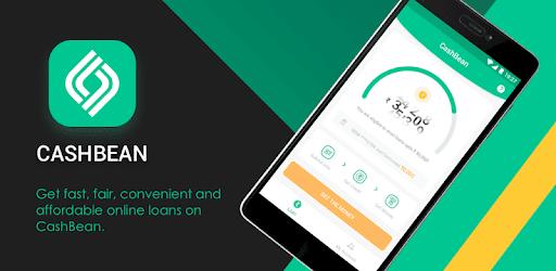 Pin On Cashbean App Full Details