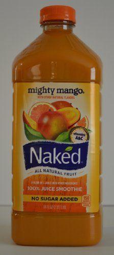 Naked Mighty Mango 100% Juice 64 Oz (1 Pack) by Naked, http://www.amazon.com/dp/B004Q3UGEM/ref=cm_sw_r_pi_dp_C6lBrb1B5ZKQ4