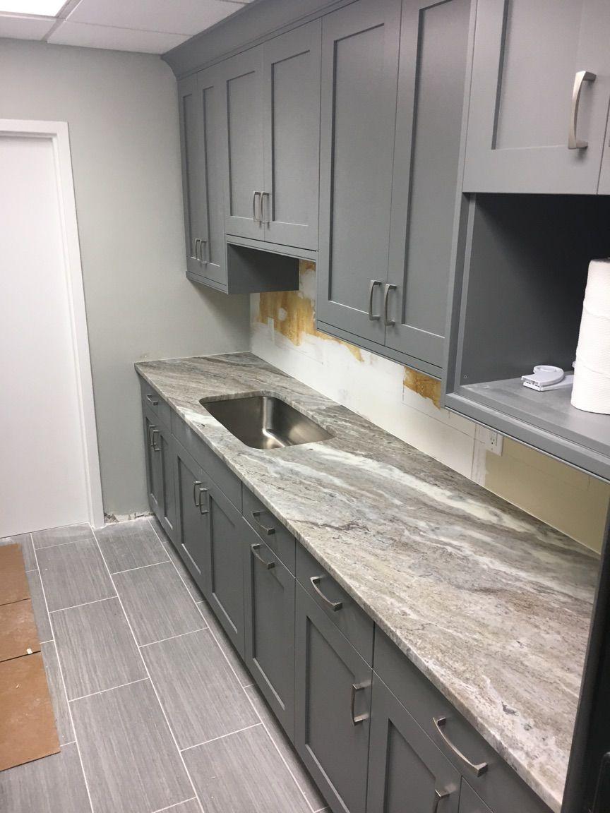 Great Counters: MVP Granite And Flooring, Charleston SC Cabinets: HWC Custom  Cabinetry, Charleston SC | Pinterest | Custom Cabinetry Au2026