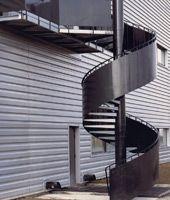 Escalier Auxerre Yonne 89 : Escaliers Décors® BOURGOGNE (Auxerre ...