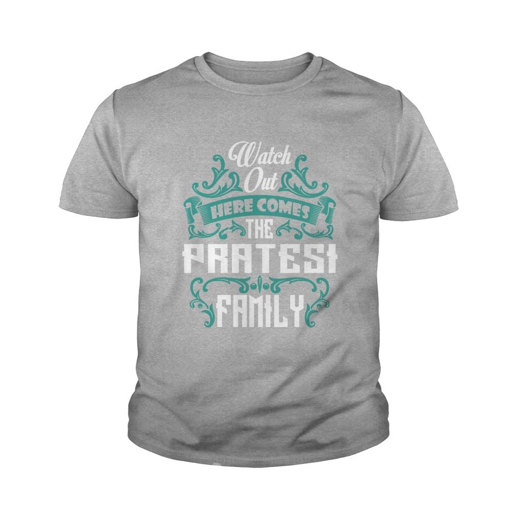 It's Great To Be PRATESI Tshirt #gift #ideas #Popular #Everything #Videos #Shop #Animals #pets #Architecture #Art #Cars #motorcycles #Celebrities #DIY #crafts #Design #Education #Entertainment #Food #drink #Gardening #Geek #Hair #beauty #Health #fitness #History #Holidays #events #Home decor #Humor #Illustrations #posters #Kids #parenting #Men #Outdoors #Photography #Products #Quotes #Science #nature #Sports #Tattoos #Technology #Travel #Weddings #Women