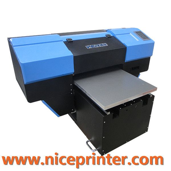 Pin by niceprinter on China UV LED Flatbed printer for sale