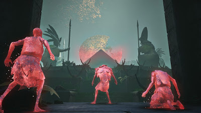 New Games LOST EMBER (PC, PS4, Xbox One) in 2020 Games