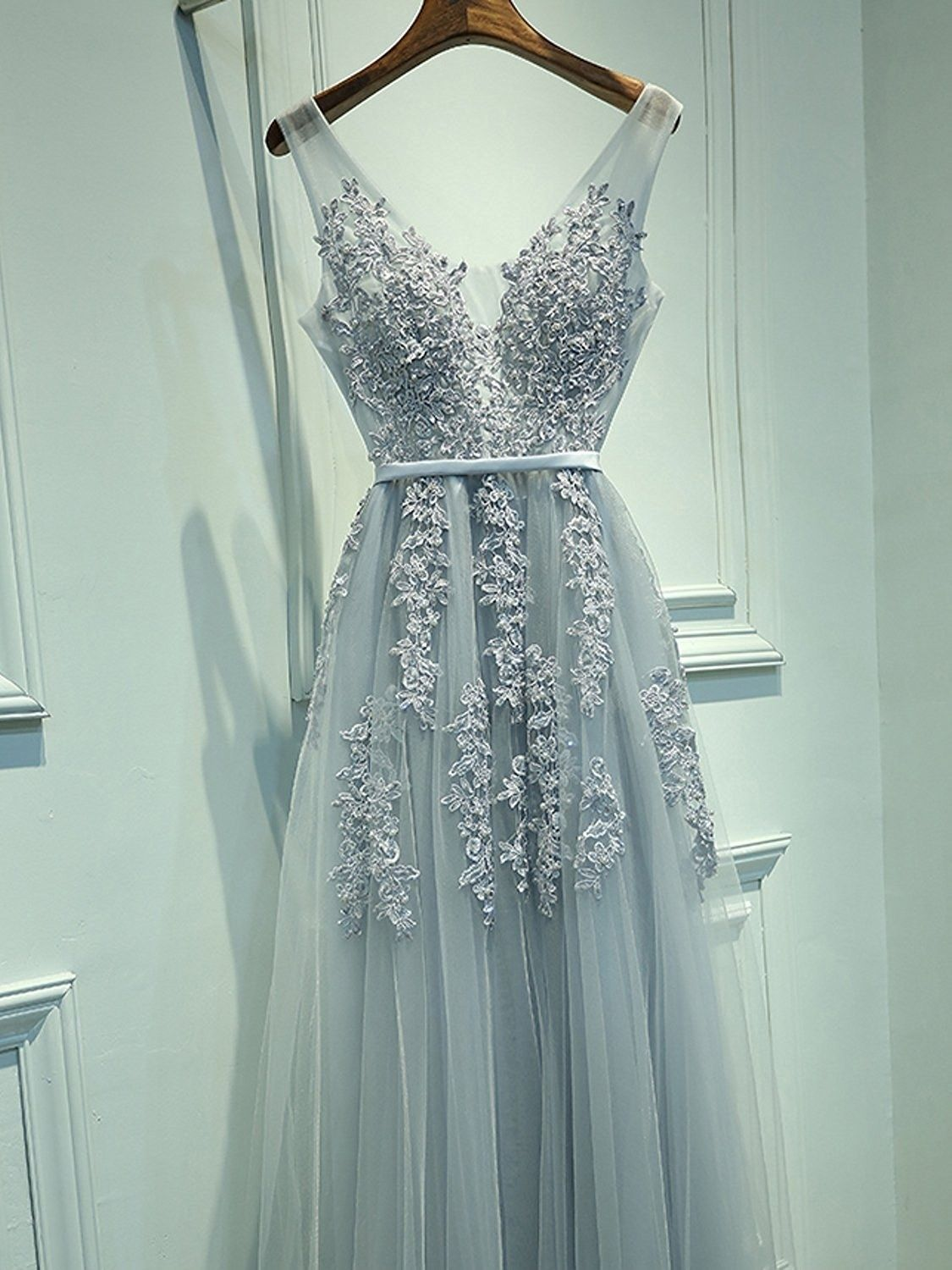 29 Of The Prettiest Wedding Dresses You\'ve Ever Seen | Pretty ...