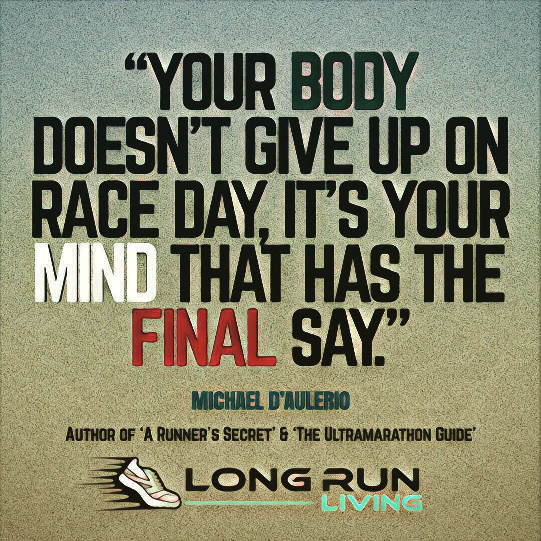 MOTIVATIONAL  POSTER RUNNING INSPIRATIONAL 23 PICTURE PRINT