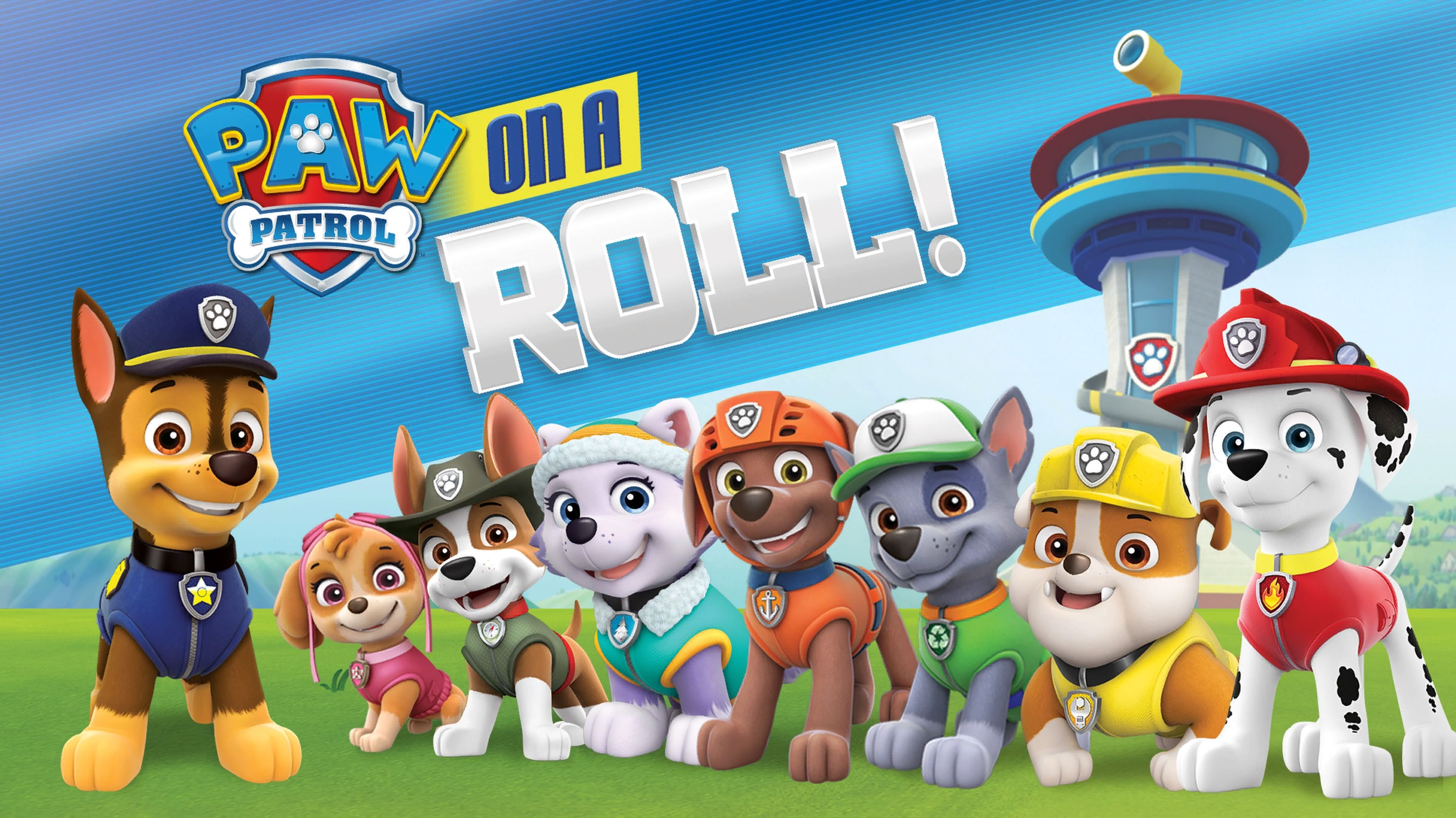 Chase Gallery Paw Patrol Wiki Fandom Paw Patrol Characters Paw Patrol Coloring Pages Paw Patrol Coloring