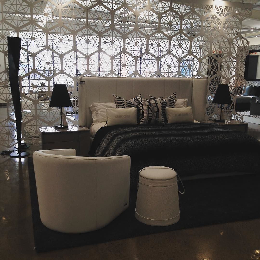Bedroom goals casarredo casarredosa furniture italianbrands decor design kramerville gamma fontanaarte