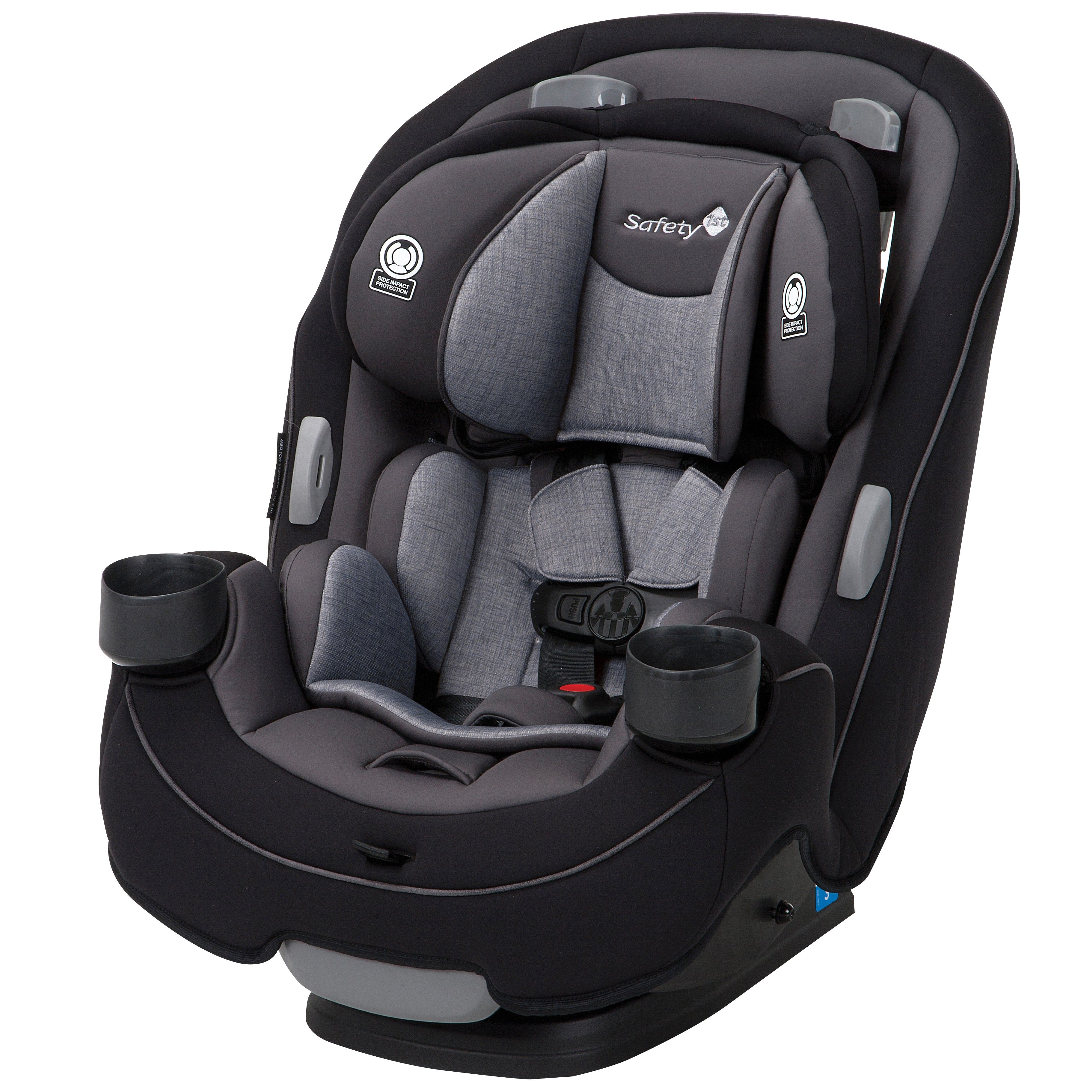 Grow and Go™ 3in1 Car Seat Harvest Moon Best baby