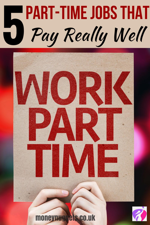 rewarding jobs that pay well