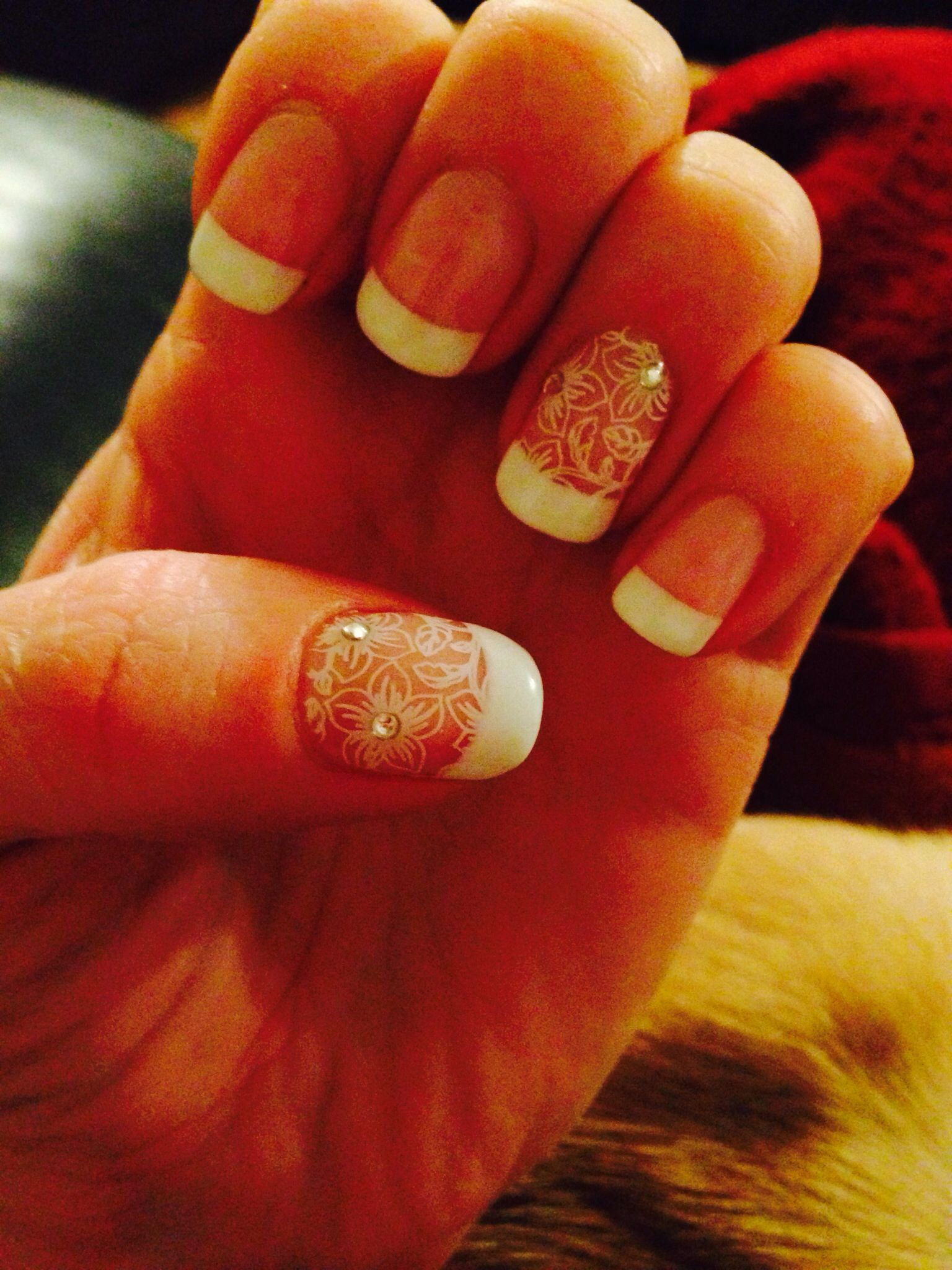 Nails Done By Sarah At The Nail Den Chesterfield I Love Them X Nails How To Do Nails My Love
