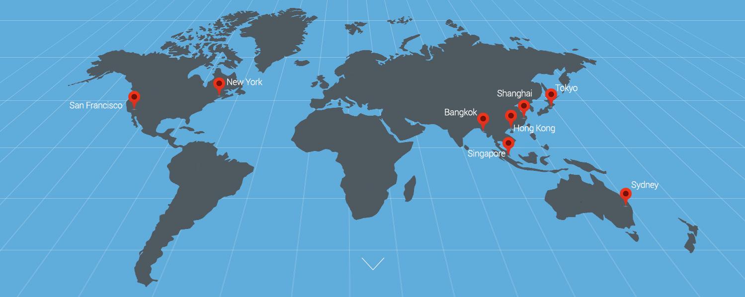 Netsuite partner curiousrubik contact us singapore meet us at your closest destination on the world map curiousrubik netsuite partner singaporeaustralia usa malaysia thailand gumiabroncs Images