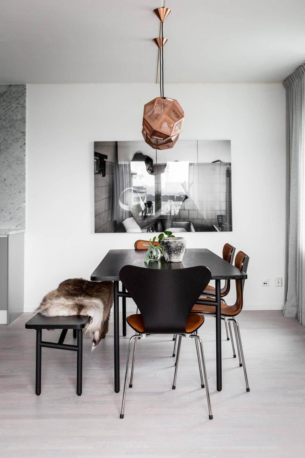 nordic salon liljeholmstorget