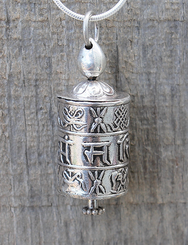 Prayer wheel sivana women jewelry worth the milk honey prayer wheel sivana women jewelry unusual aloadofball Image collections