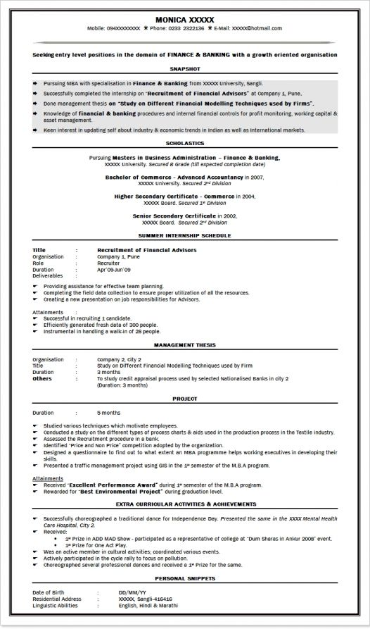 sample resume high school teacher job inside example totally free - resume high school example