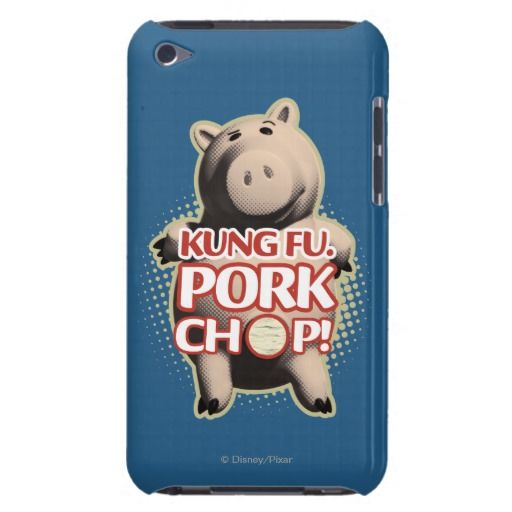 =>quality product          Hamm: Kung Fu. Pork Chop iPod Touch Cases           Hamm: Kung Fu. Pork Chop iPod Touch Cases In our offer link above you will seeDiscount Deals          Hamm: Kung Fu. Pork Chop iPod Touch Cases Here a great deal...Cleck Hot Deals >>> http://www.zazzle.com/hamm_kung_fu_pork_chop_ipod_touch_cases-179088435801661378?rf=238627982471231924&zbar=1&tc=terrest