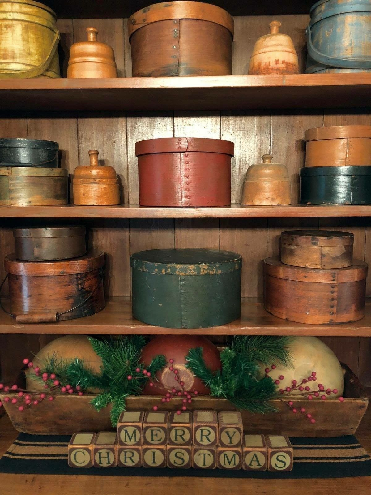Pin by The Country Cottage on Antiques and Collectibles