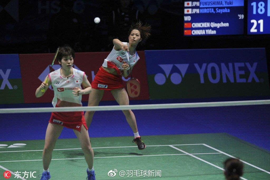 Pin By Vidhita Khatri On Badminton Love Of My Life Sport Player Badminton Sports