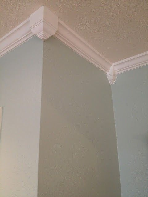 wall color valspar clothesline fresh kitchen wall on valspar 2021 paint colors id=30120