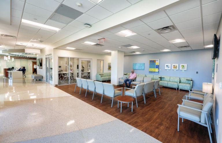 Novant Health Mint Hill Medical Center 0 Medical Center Mint Hill Health Care