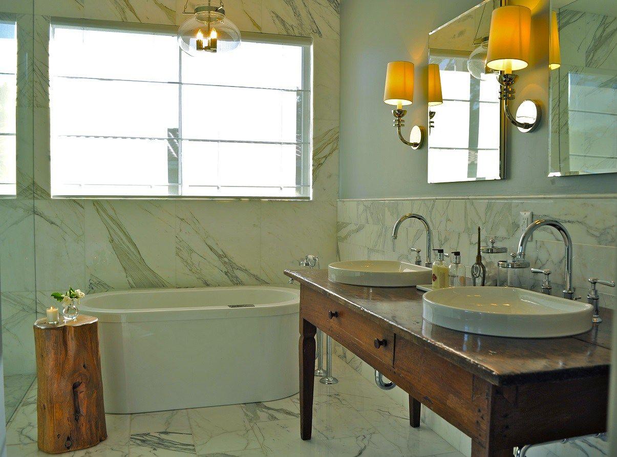 Modern Bathroom Vanities Ideas Small Bathrooms Home Choice