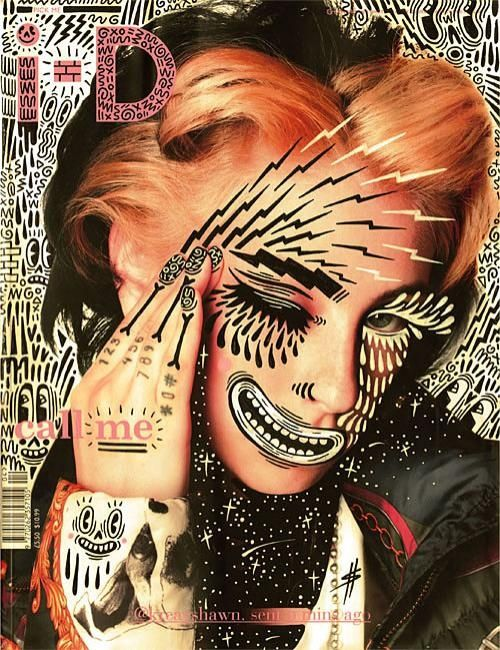 Hattie Stewart cover art