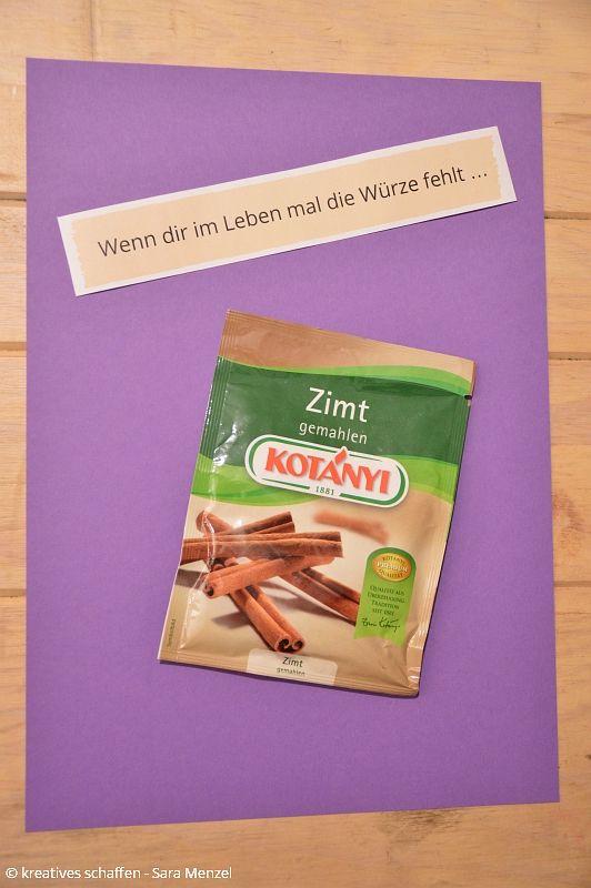 Inspirationen Für Dein Wennbuch In Lila Wenn Dir Im