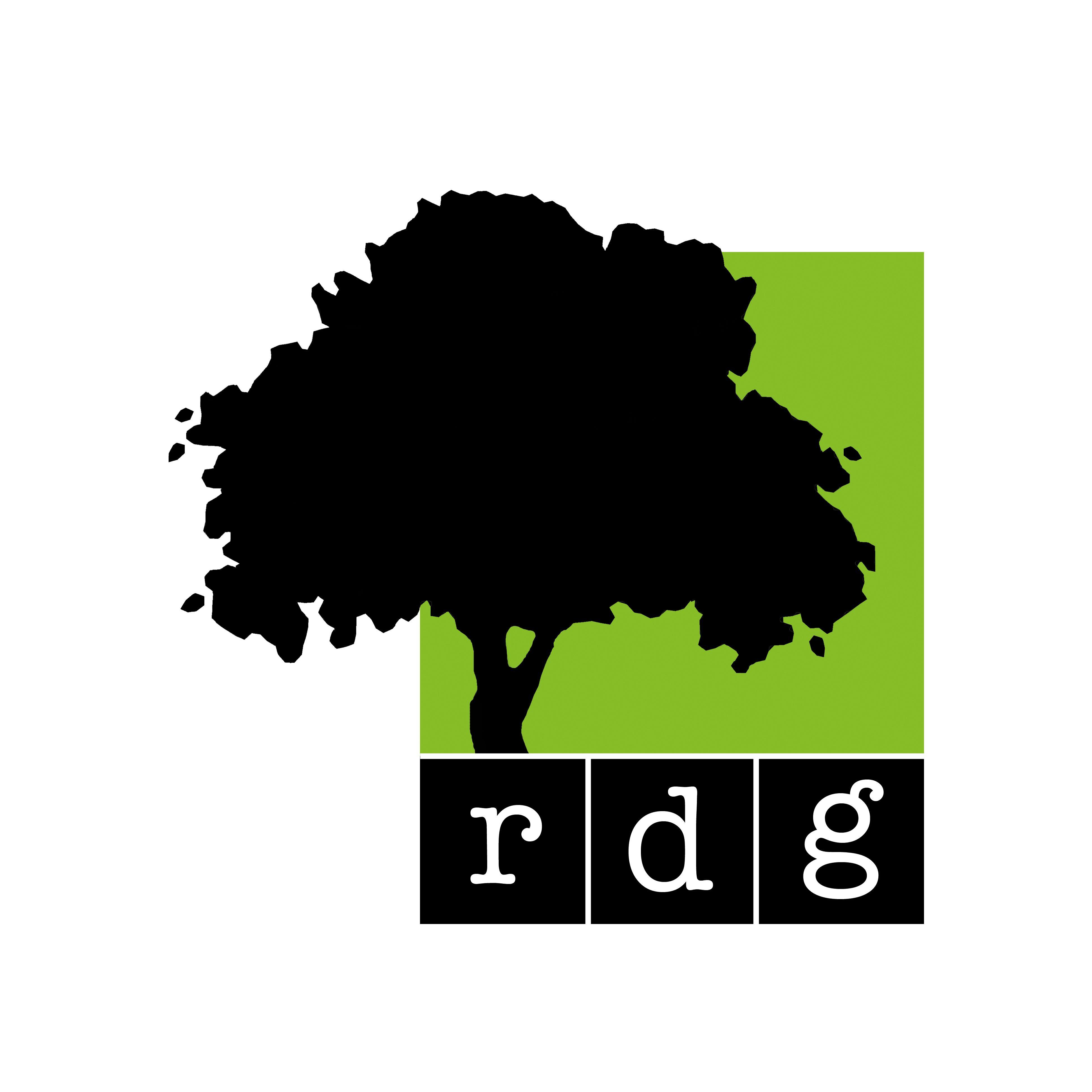 Bathroom logos ideas - Landscape Design Logo Ideas