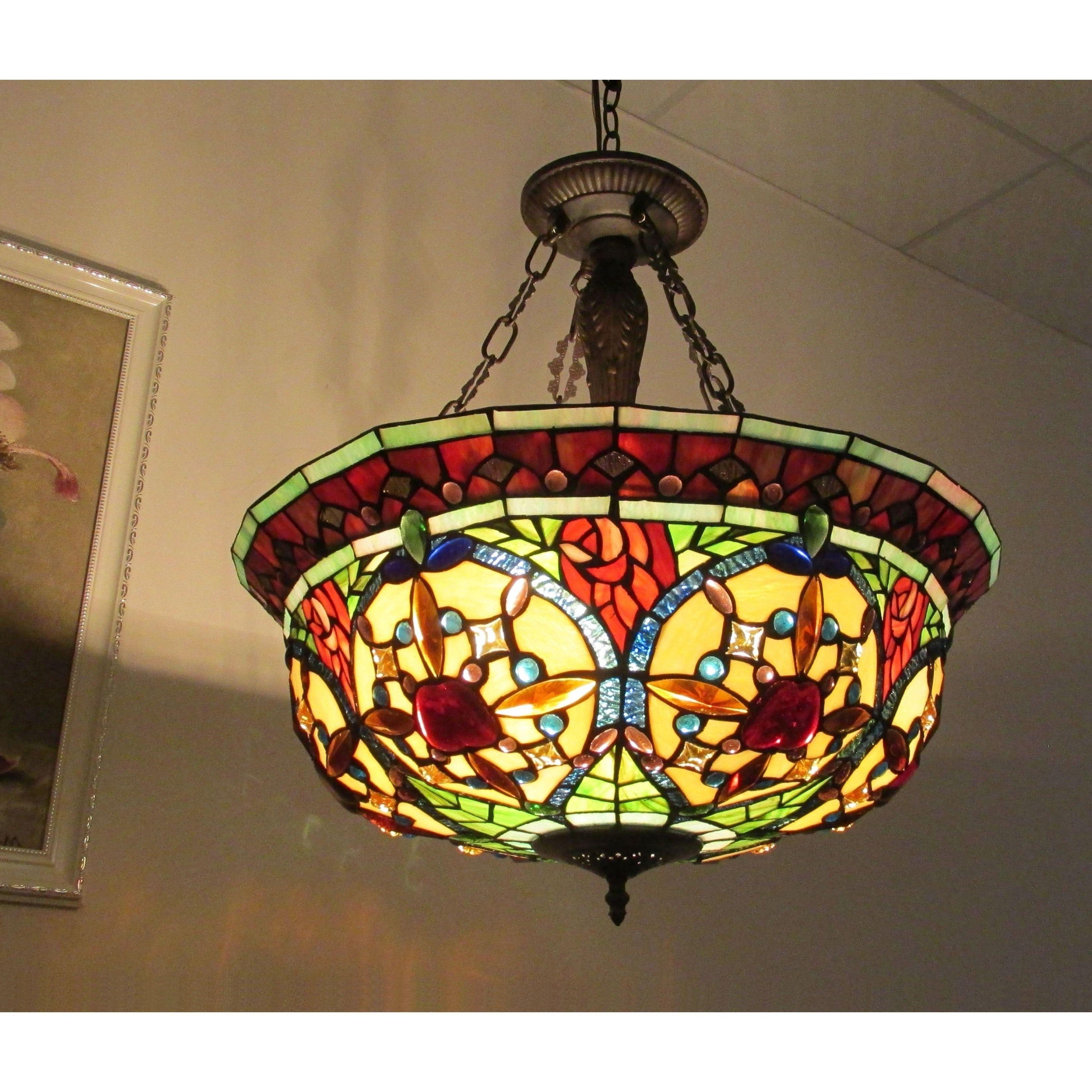 Modern Tiffany Kitchen Lighting Fresh On Small Room Gallery Island Lamp Pendant Light Dining Fixture