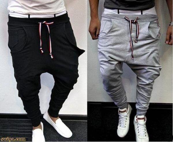 pantalon sarouel homme swag , Recherche Google