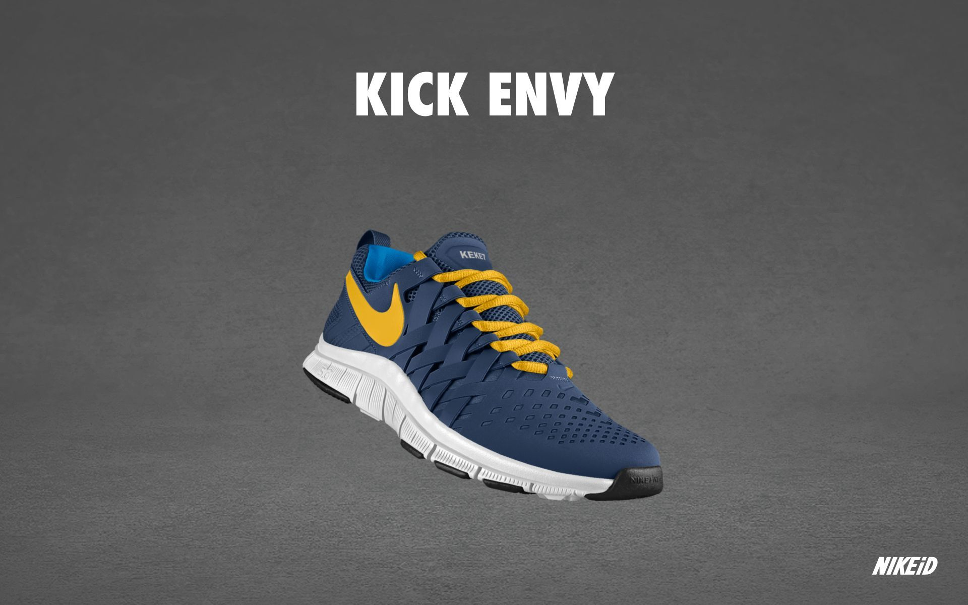 Nike Free Trainer 5.0 Nrg : Basketball Shoes,Casual Shoes