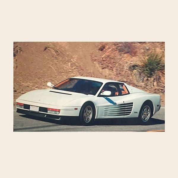 Frank Ocean White Ferrari Jacques Greene Edit Frank Ocean Tattoo White Ferrari Frank Ocean