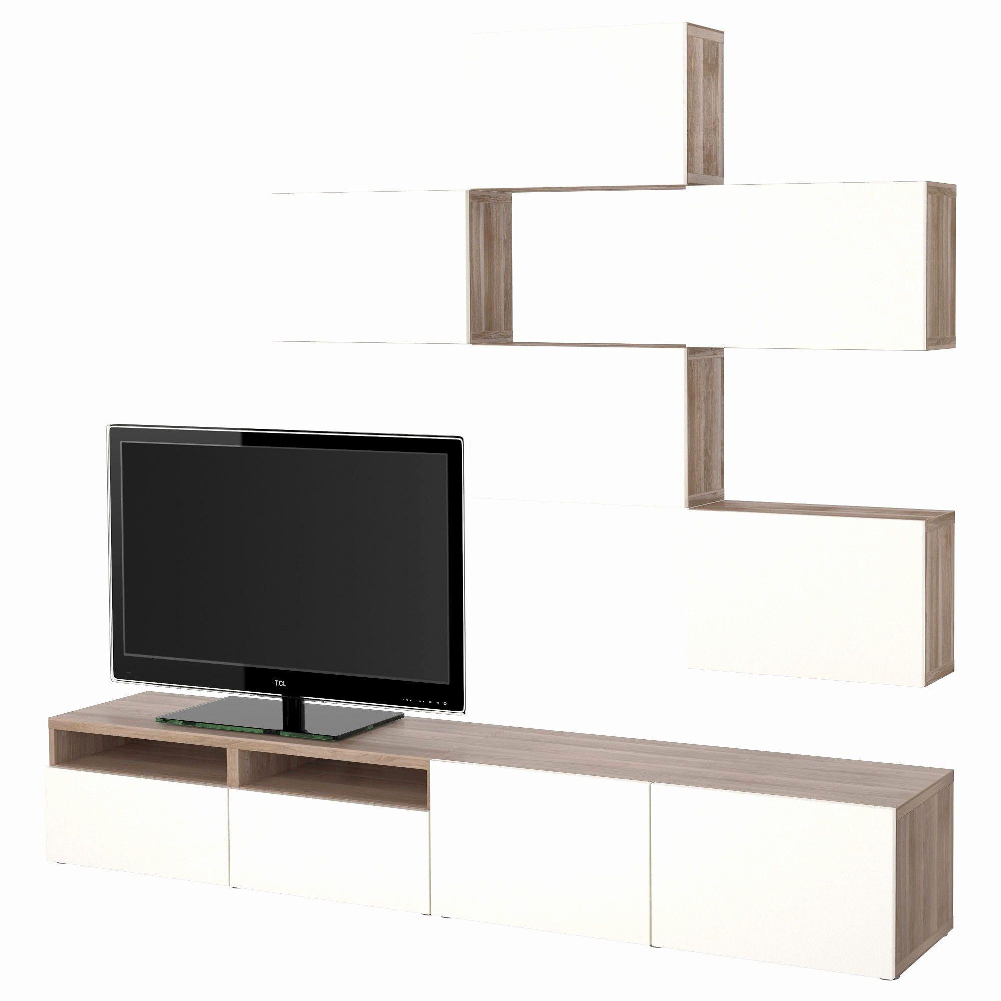 39 Inspiration Meuble Tv Conforama Orgeval Home Design