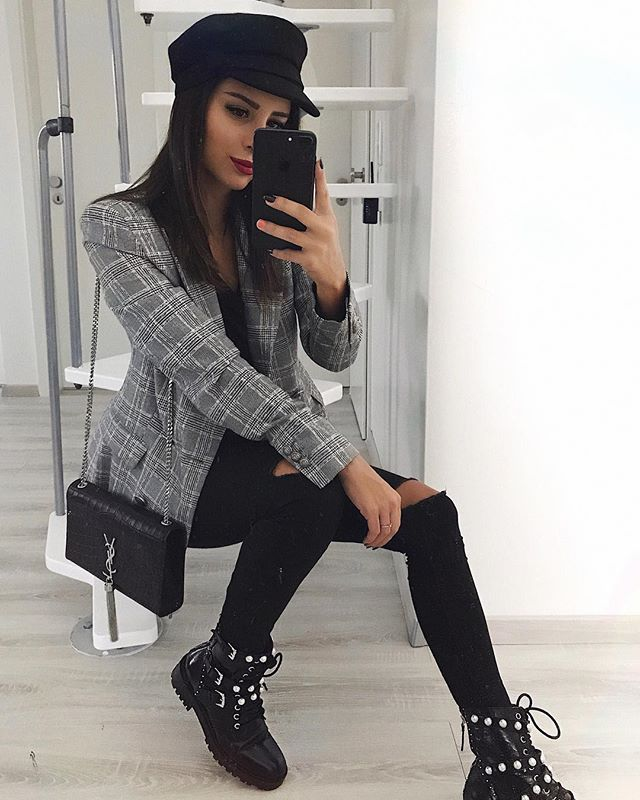 Açelya De Rosa (@jldrae) • Fotografii şi clipuri video Instagram