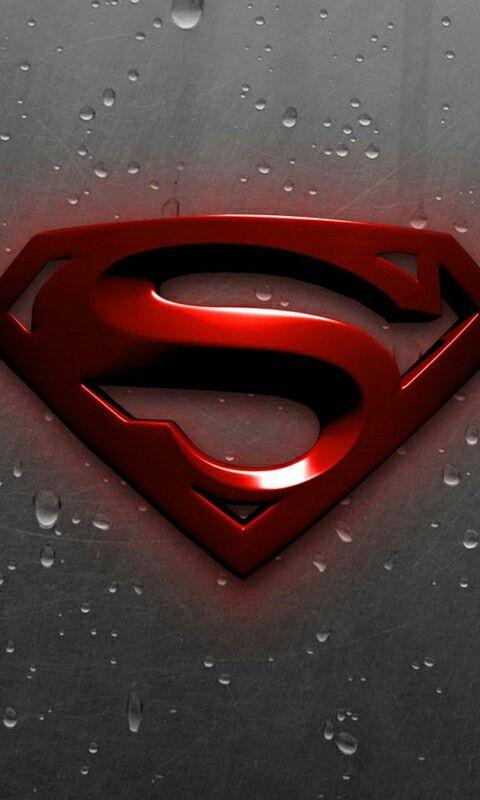 Logo Logo Wallpaper Collection Superman Logo Wallpaper Collection Superman Logo Superman Wallpaper Logo Superman Wallpaper