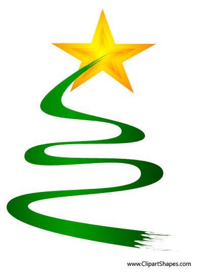 Christmas Tree Clipart 10 Best Clip Art Blog Christmas Tree Clipart Clip Art Christmas Clipart