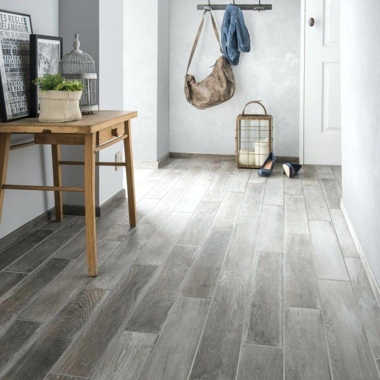 Carrelage Imitation Parquet Gris Flooring Tile Floor Parquet